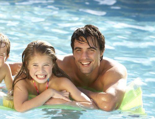 Comparativo: Guía práctica para elegir tu piscina